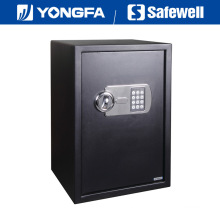 Safewell 50EL Office Verwenden Sie Digital Safe